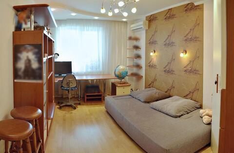 Продам квартиру на Хохрякова, 74 - Фото 4