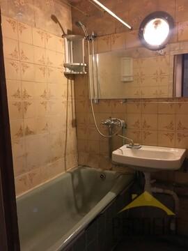 Продаётся 2-комнатная квартира по адресу Перовская 13к1 - Фото 5