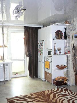Дом в Отрожке - Фото 2