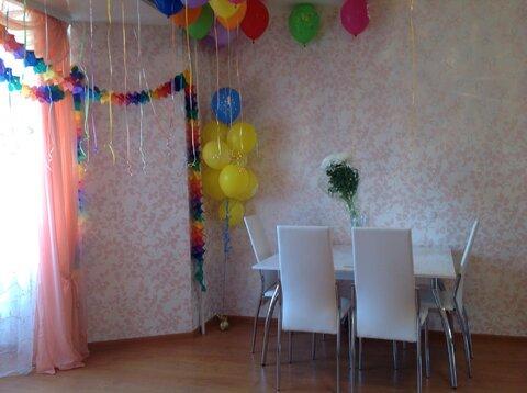 110м2 в Екатеринбург-сити. - Фото 1