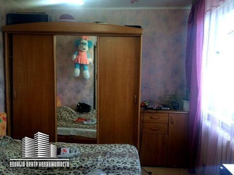4х комн. квартира, п. Горшково д. 45 (Дмитровский район) - Фото 4