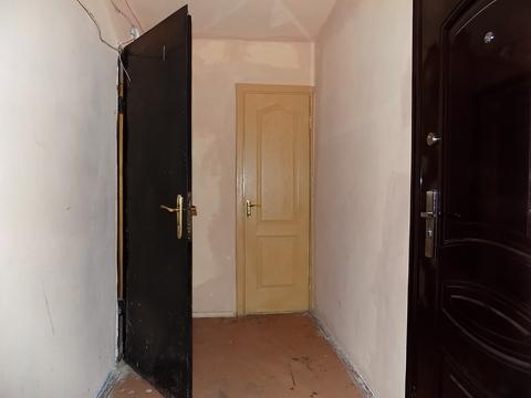 Купить квартиру в Ялте ул.Свердлова со своими удобствами - Фото 3