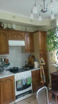 3-комнатная квартира Зеленоград, корп.1509 - Фото 5