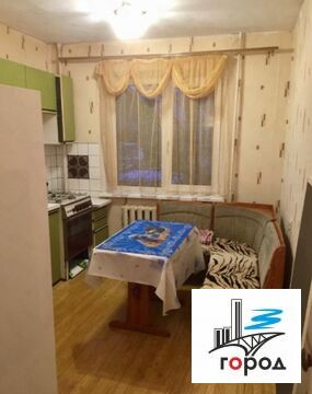 Продажа квартиры, Саратов, Ул. Бахметьевская - Фото 1