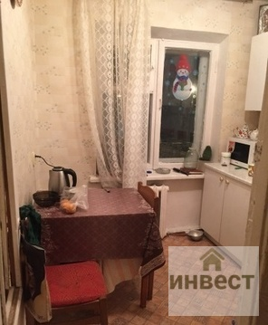 Продается 2х-комнатная квартира Дом Отдыха Бекасово - Фото 4