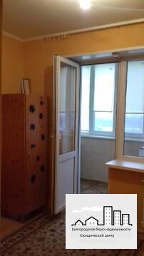 Сдам однокомнатную квартиру в центре города Белгорода - Фото 5