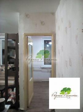 Продается 2-к Квартира ул. Кастанаевская - Фото 2