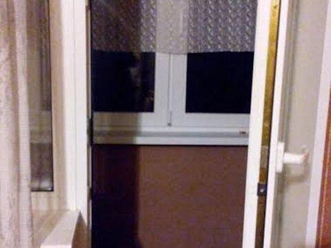 Комната в г.Ивантеевка - Фото 3