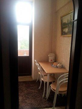 Продажа квартиры, м. Римская, Ул. Нижегородская - Фото 3