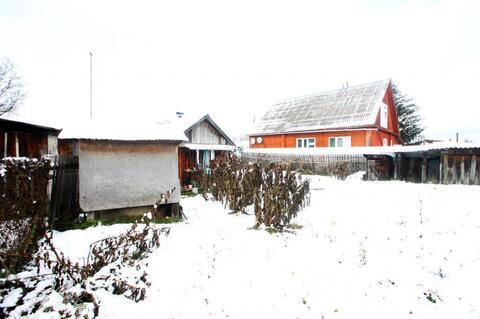 Продам земельный участок в черте города - Фото 4