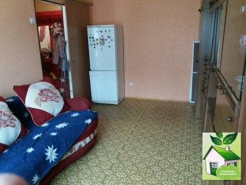 Сдам квартиру на Кубяке - Фото 1