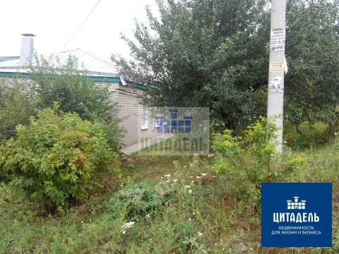 Дом между остановками Некрасова и Чапаева - Фото 3