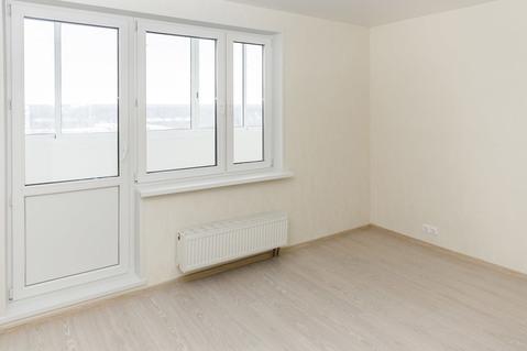 Продам 2-х комнатную Новые Ватутинки - Фото 3