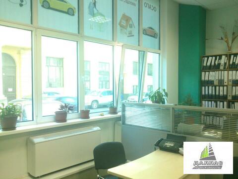Продаю офис в центре города без комиссии - Фото 3