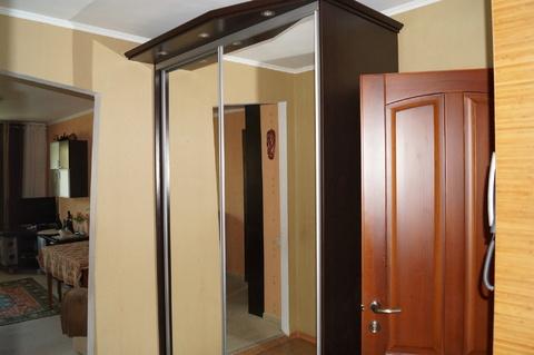 Сдается одна комната - Фото 2