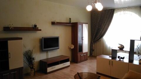 Снять однокомнатную квартиру ул. рабочий проспект - Фото 3