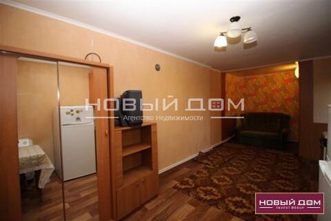 Сдам в аренду домик студию 30 м2 в р-не больницы Семашко - Фото 4