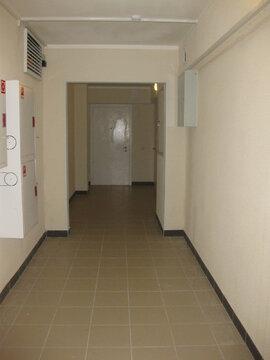 Сдается 2-х комнатная квартира, 53м2 ЖК Новая Охта - Фото 4