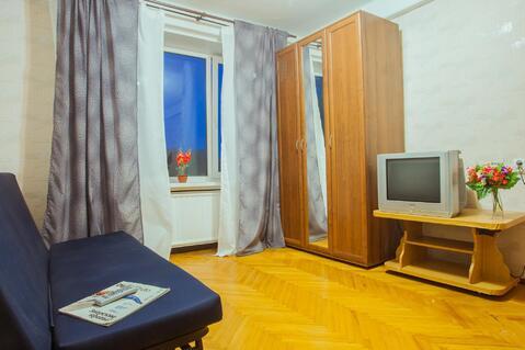 1-комнатная квартира на Кондратьевском - Фото 1