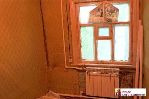 Часть дома. г. Раменское, ул. 100-й Свирской Дивизии - Фото 5