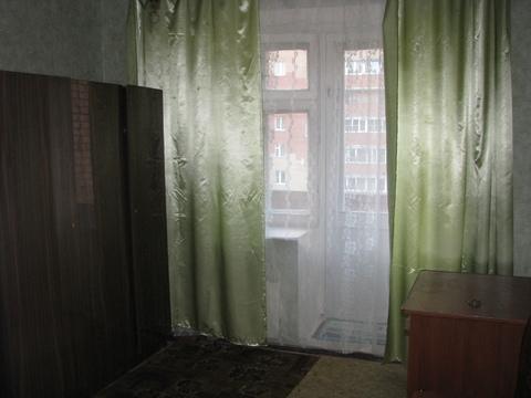 Квартира Трех комнатная в п. Нахабино, Красноармейская, 57 - Фото 4