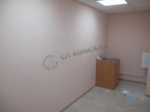 Аренда офиса 146 кв.м, Мира - Фото 3