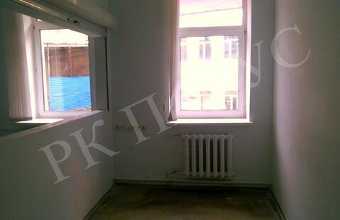 Сдается офисное помещение общей S=46,6 кв.м - Фото 3