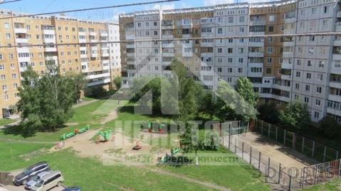 Ленинградский 36