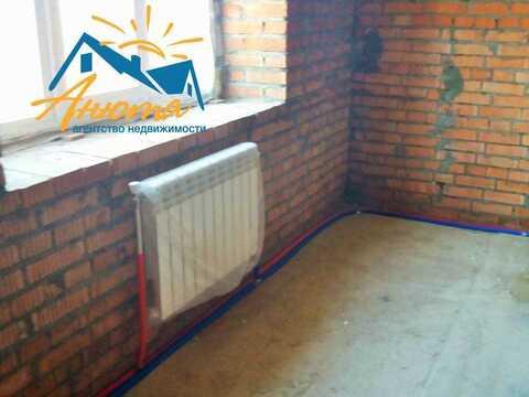 2 комнатная квартира в Жуково - Фото 4