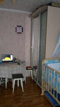 Продажа большой комнаты с проведенной водой по улице Хмельницкого - Фото 4