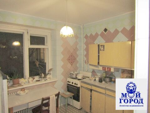 Продам 2 комнаты в 4к квртире в г.Батайске - Фото 5