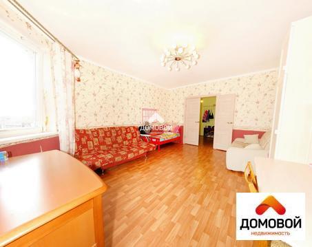2-комнатная квартира, ул. Юбилейная, Ивановские Дворики - Фото 1