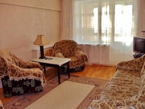 Сдаётся в аренду 1 комн. квартира - Фото 1