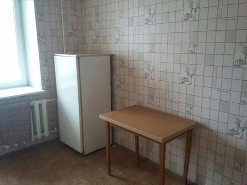 Аренда 4-х комнатной квартиры 100 кв м в новом доме Заволгой. В . - Фото 2