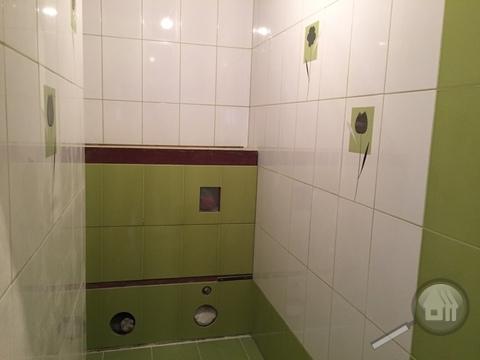 Продается 3-комнатная квартира, ул. Пушкина - Фото 3