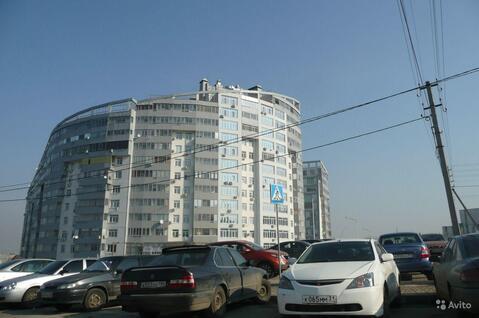 2-к.кв, ЖК Подкова, закрытая территория, ремонт. - Фото 2