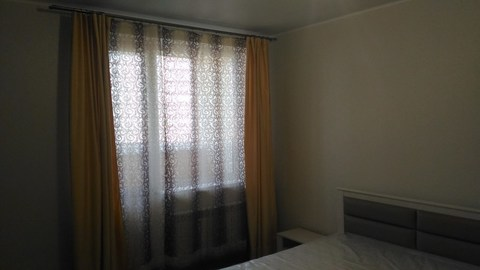 Сдам двухкомнатную квартиру ул. куколкина 11 - Фото 5