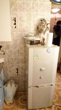 Продам 2-х комн. квартиру в г.Кимры, пр-д Лоткова, д.3 (микрорайон) - Фото 3