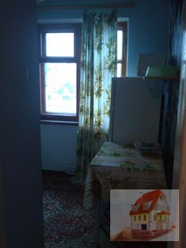 """Однокомнатная квартира """"брежневка"""" с косметическим ремонтом. - Фото 3"""