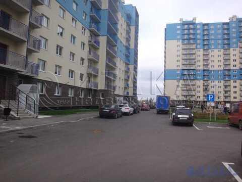 Продажа квартиры, Бугры, Всеволожский район, Ул. Школьная - Фото 1
