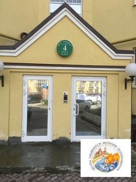 Продам 1 ком.квартиру ЖК Западный - Фото 2