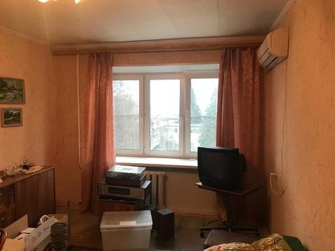 Солнечная квартира на пр. Ленина от добродушных хозяев. - Фото 5