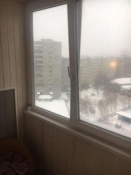 Кимовская 4 3кв 66квм - Фото 1