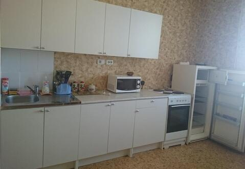 2-к.квартира в Кузнечиках - Фото 1