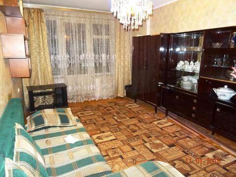 Сдается 2-х комнатная квартира в г.Одинцово - Фото 1