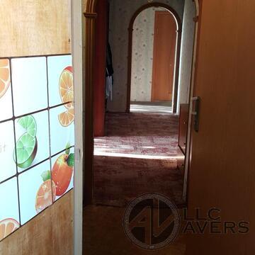 Продается 3-к кв в Зеленограде корп 840 - Фото 1