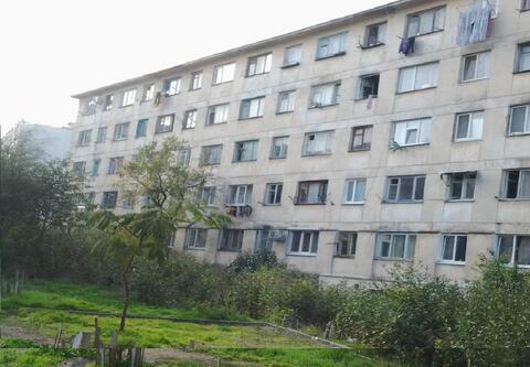 Комната на ул.Горпищенко. - Фото 4