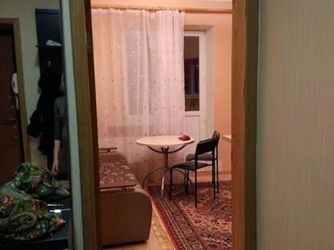 1-к. квартира в Ивантеевеке - Фото 5