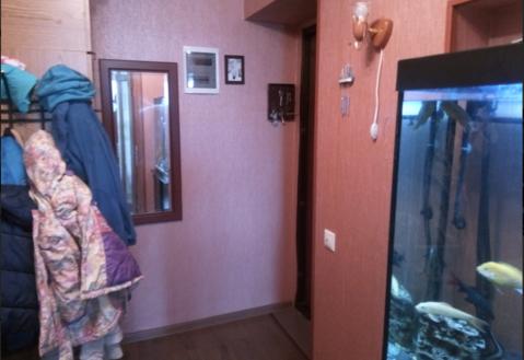 Квартира с шикарным ремонтом - Фото 4