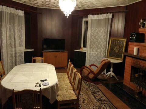 Дом в Сергиевом-пасаде - Фото 3